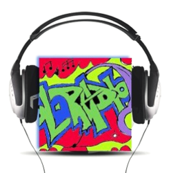 euschoolradio